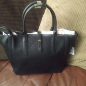 Nwt Universal Thread large tote bag